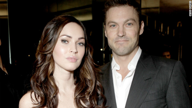 Megan Fox: I'd rather be in a bad movie with good people
