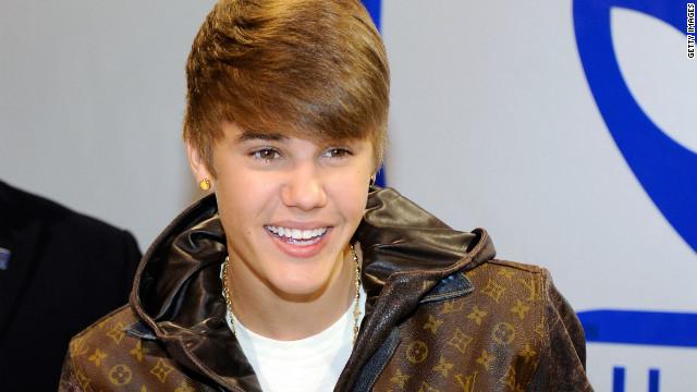 Justin Bieber recibe gran sorpresa de cumpleaños en 'Ellen'