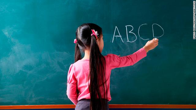 Psychiatrists estimate that about 3% to 7% of school children have ADHD.