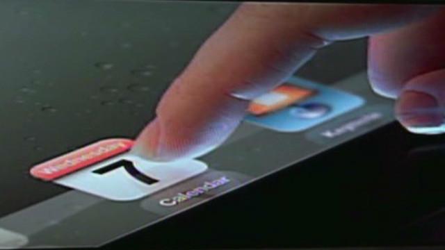 ¿Estás listo para el nuevo iPad 3 de Apple?