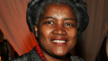 Donna Brazile