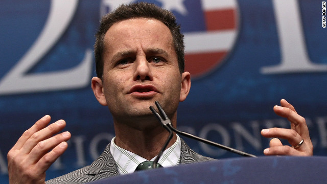 Kirk Cameron defends views on gay marriage
