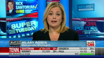 http://i2.cdn.turner.com/cnn/dam/assets/120307102928-exp-early-women-vote-rosen-00002001-c1-main.jpg