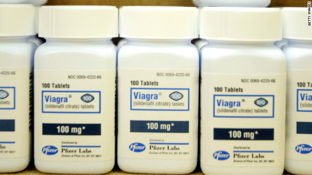 A German court has ruled that insurers don't have to pay for for Viagra or other sexual performance enhancing drugs.