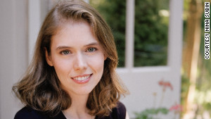 Madeline Miller\'s novel revisits Greek mythology.