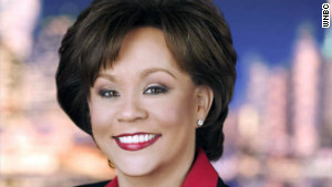 Longtime WNBC New York anchor Sue Simmons is being released from her contract after 32 years. She is 68.