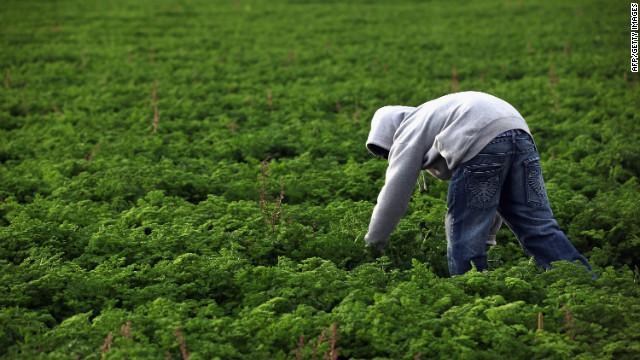 Un tribunal bloquea otras dos secciones de la ley antiinmigrante de Alabama