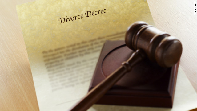 new alimony law is bad for women cnn alimony in massachusetts 640x360