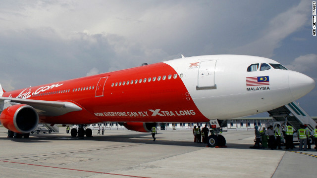 AirAsia X is pulling some of its long-haul routes, but the future could be bright for the Asian market.
