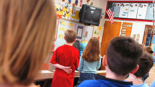 Engage: The words 'under God' in pledge of allegiance ignites debate over student rights