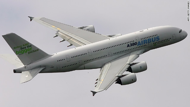 5 consejos para obtener un mejor asiento de avión