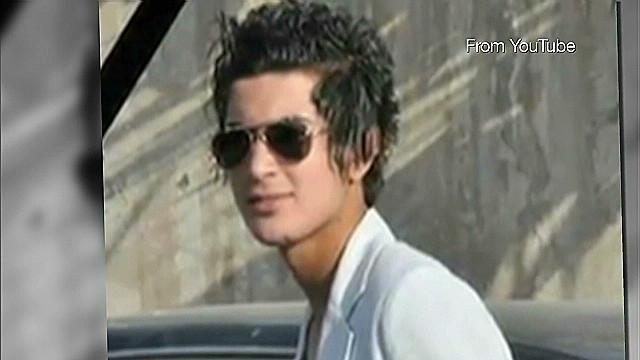 Jóvenes gays y «emos», blanco de asesinatos en Iraq