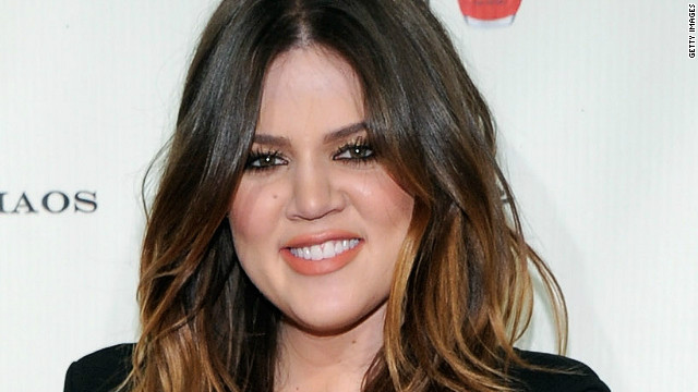 'Cheaters' fan Khloe K. could work upcoming episode