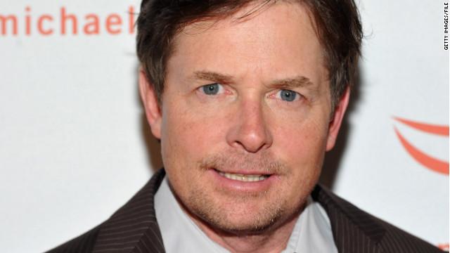E! se disculpa por el 'Dato divertido' sobre Michael J. Fox durante los Globos de Oro