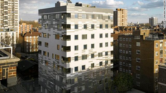 ¿Pueden los rascacielos de madera transformar las selvas de cemento?