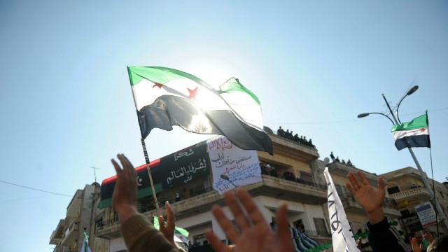 La ONU supervisará el cese al fuego en Siria