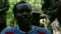 Only known interview with Joseph Kony