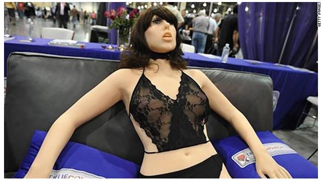 Hot nude woman petite