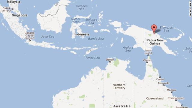 SEGUIMIENTO DE TERREMOTOS MES DE MARZO 2012 - Página 5 120319021502-sismo-papua-nueva-guinea-story-top