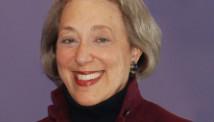 Marcia Greenberger