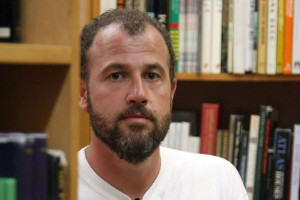 Las memorias de James Frey
