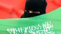 Olympics debut for Saudi women?