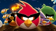 'Angry Birds' the movie? It's happening