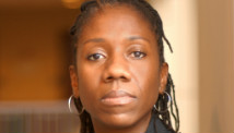 Sherrilyn A. Ifill