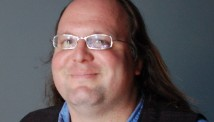 Ethan Zuckerman