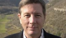 Charles Kaiser