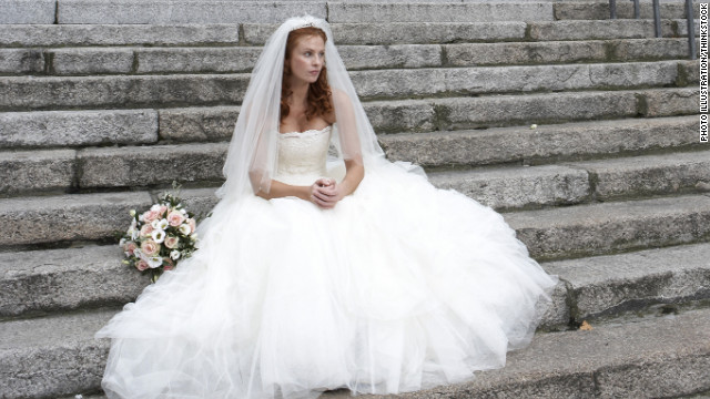 Engage: Growing number of women have never been married