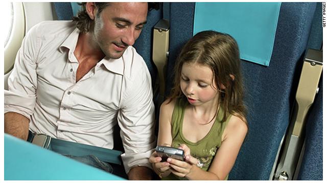 ¿Por qué las aerolíneas tardan tanto en ofrecer Wi-Fi en vuelos intercontinentales?