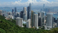 Time to buy Hong Kong property?