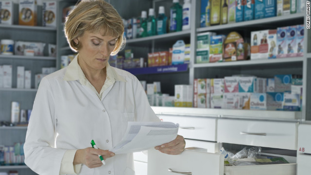 In roughly 20% of the phone calls, pharmacy workers reported that emergency contraception was not available for any patient.