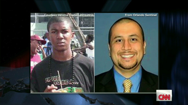 My View: Trayvon Martins death is more than a teachable moment