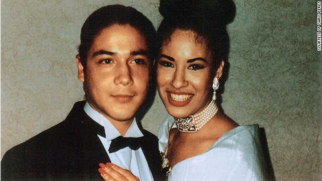 Selena: La superestrella latina más estadounidense que mexicana