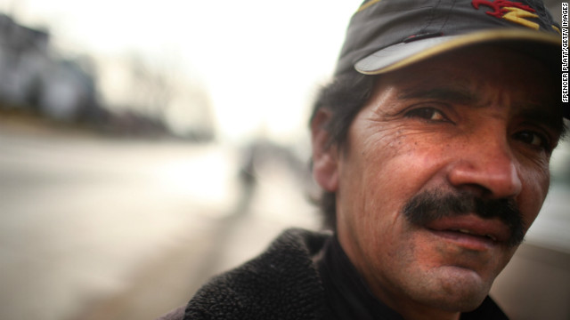 OPINIÓN: Los hispanos y la nueva versión del 'baby boom' en Estados Unidos