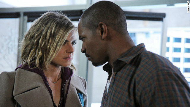Will 'Happy Endings' power couple get a third season?