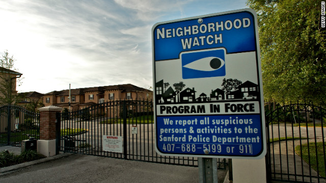 Overheard on CNN.com: Gated communities modern necessity or bastion of exclusivity?