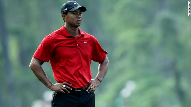 Tiger Woods' recent win at the Arnold Palmer Invitational tournament has raised hopes that the former world No.1 is returning to form which helped him win four Green Jackets, the last of which came seven years ago in 2005.