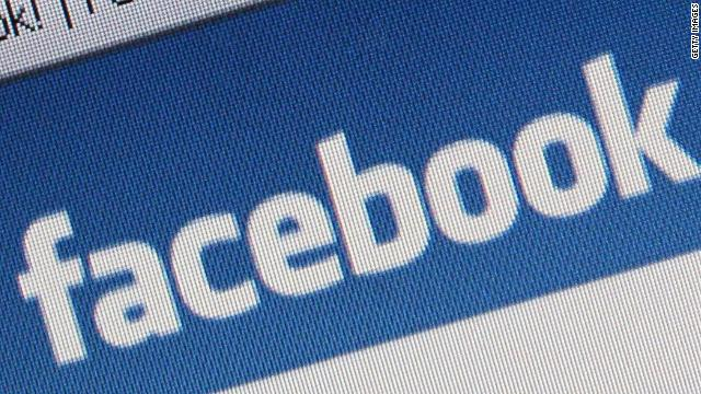 An Atlanta-area woman didn't find a Facebook message from police that her son was dead for three weeks.