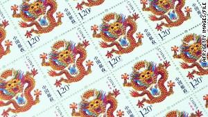 Confucius Institutes: Cultural imperialism?