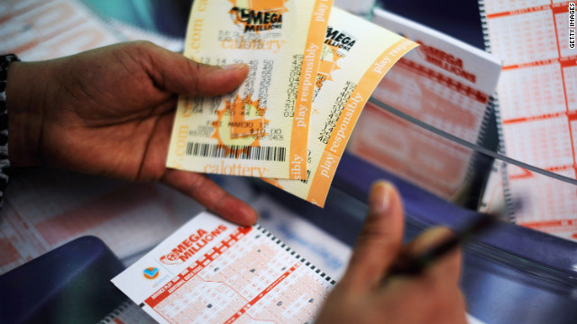 Need to Know News: Public school workers hold winning Mega Millions ticket; Hopes for peace dashed as deadline for Syrian withdrawal passes