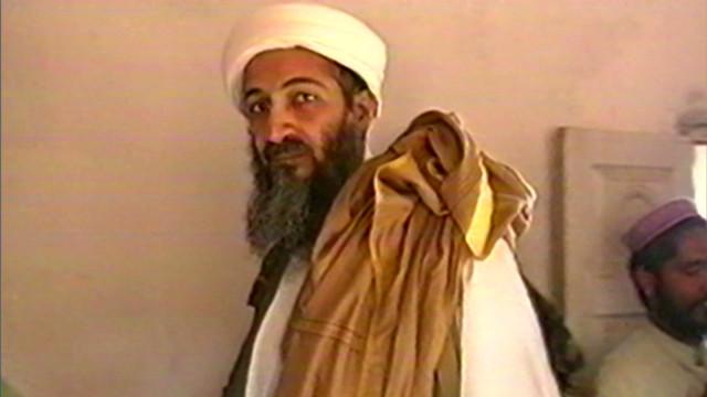Viuda de Bin Laden cuenta cómo vivió el terrorista mientras era perseguido
