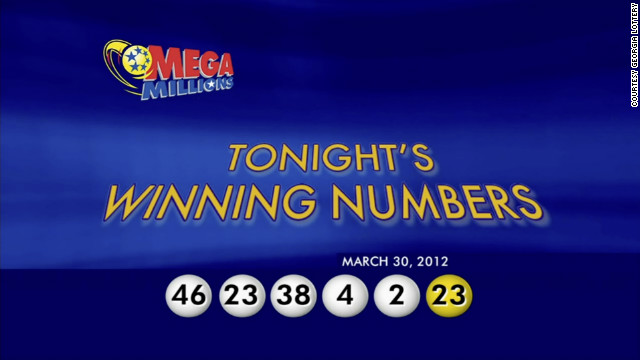 After $650 million in Friday sales, 3 win frenzied Mega Millions ...