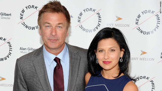 Alec Baldwin Before And After Weight Loss