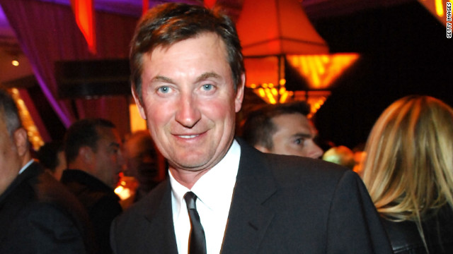 Fellow NHL star Wayne Gretzky has had a rougher ride than his old rival Lemieux. After the Great One became a part-owner of the Phoenix Coyotes in 2001, the team struggled in the standings -- even more after Gretzky became coach in 2005. Amid financial turmoil, he stepped down as coach and owner in 2009. 