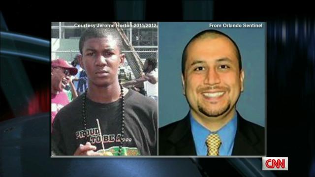 Caso Martin: Si los gritos en llamada al 911 no son de George Zimmerman...¿de quién son?