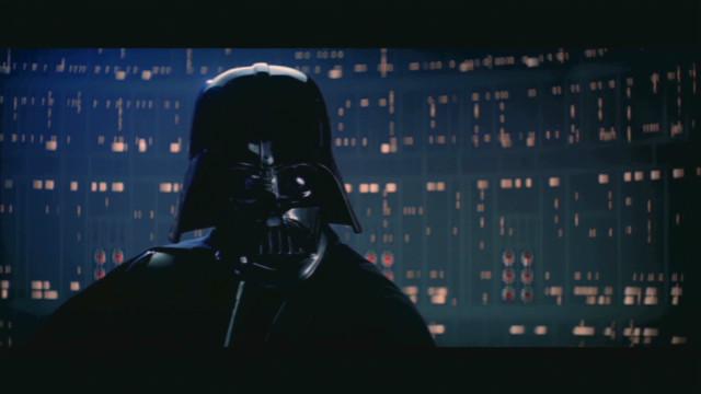 """Walt Disney compra la productora LucasFilm y la saga de """"Star Wars"""""""