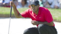McIlroy, Woods highlight Masters field